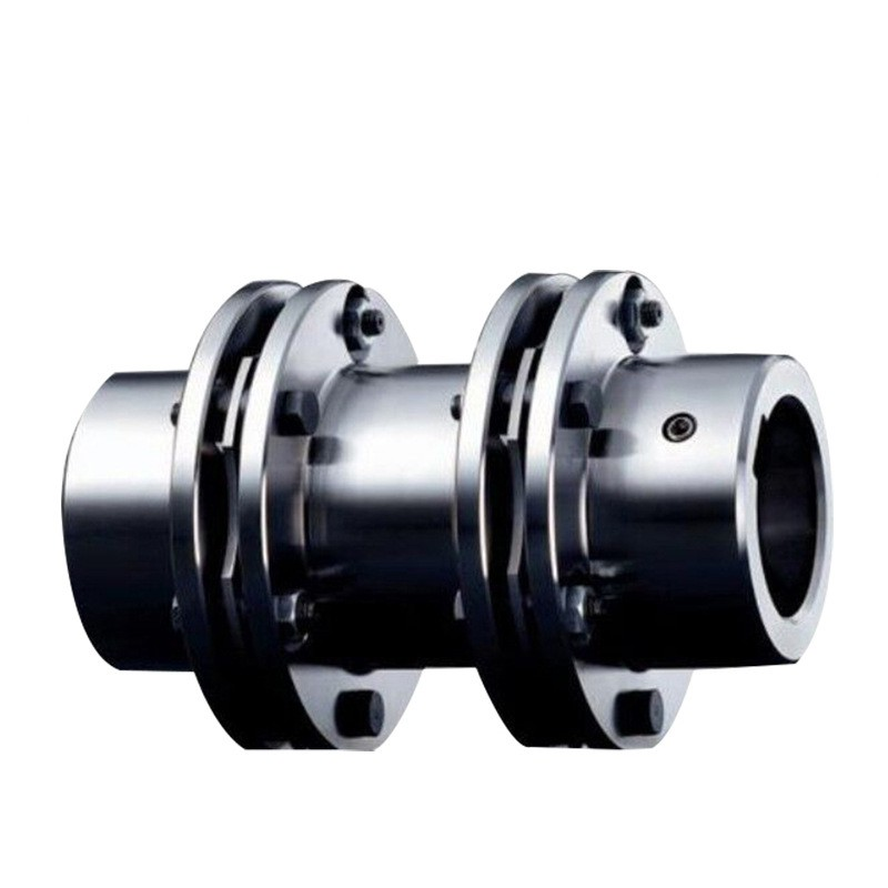 JMI diaphragm coupling